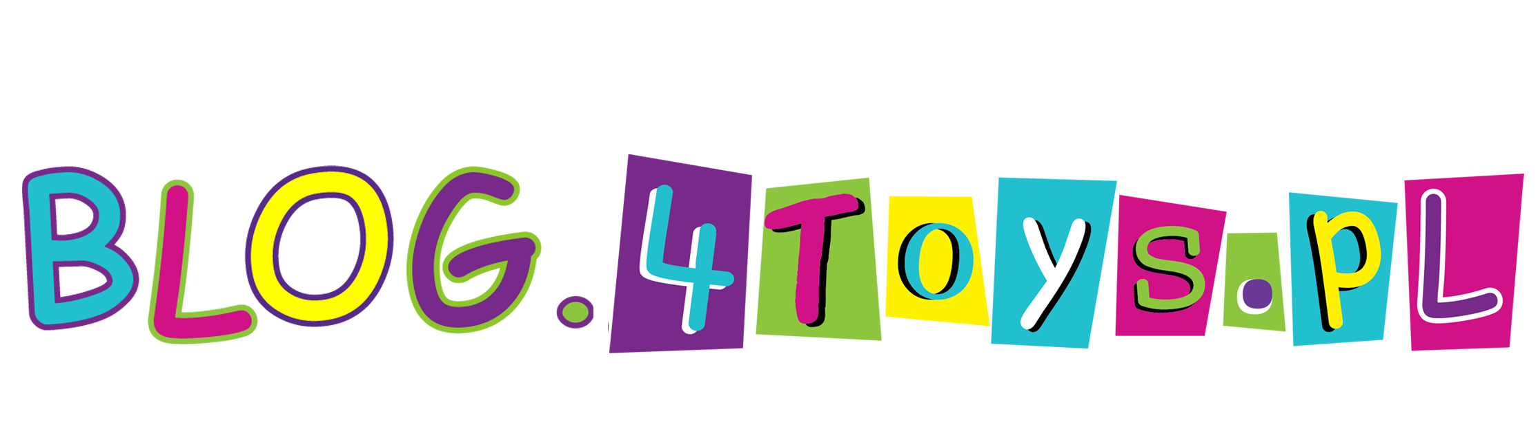 Blog 4toys.pl
