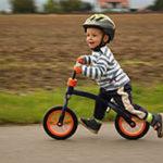Rodzaje sportu dla dzieci