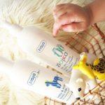 Kosmetyki dla dzieci – światowy trend, który nabiera mocy